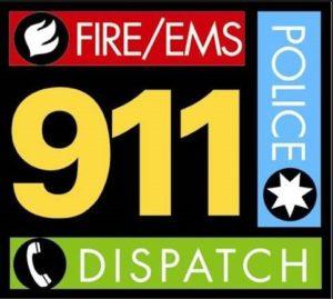 Fire/EMS