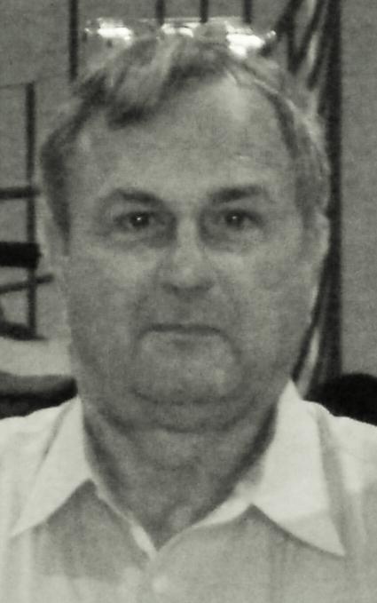 Jay Aylmer