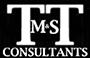 TMST Consultants Logo